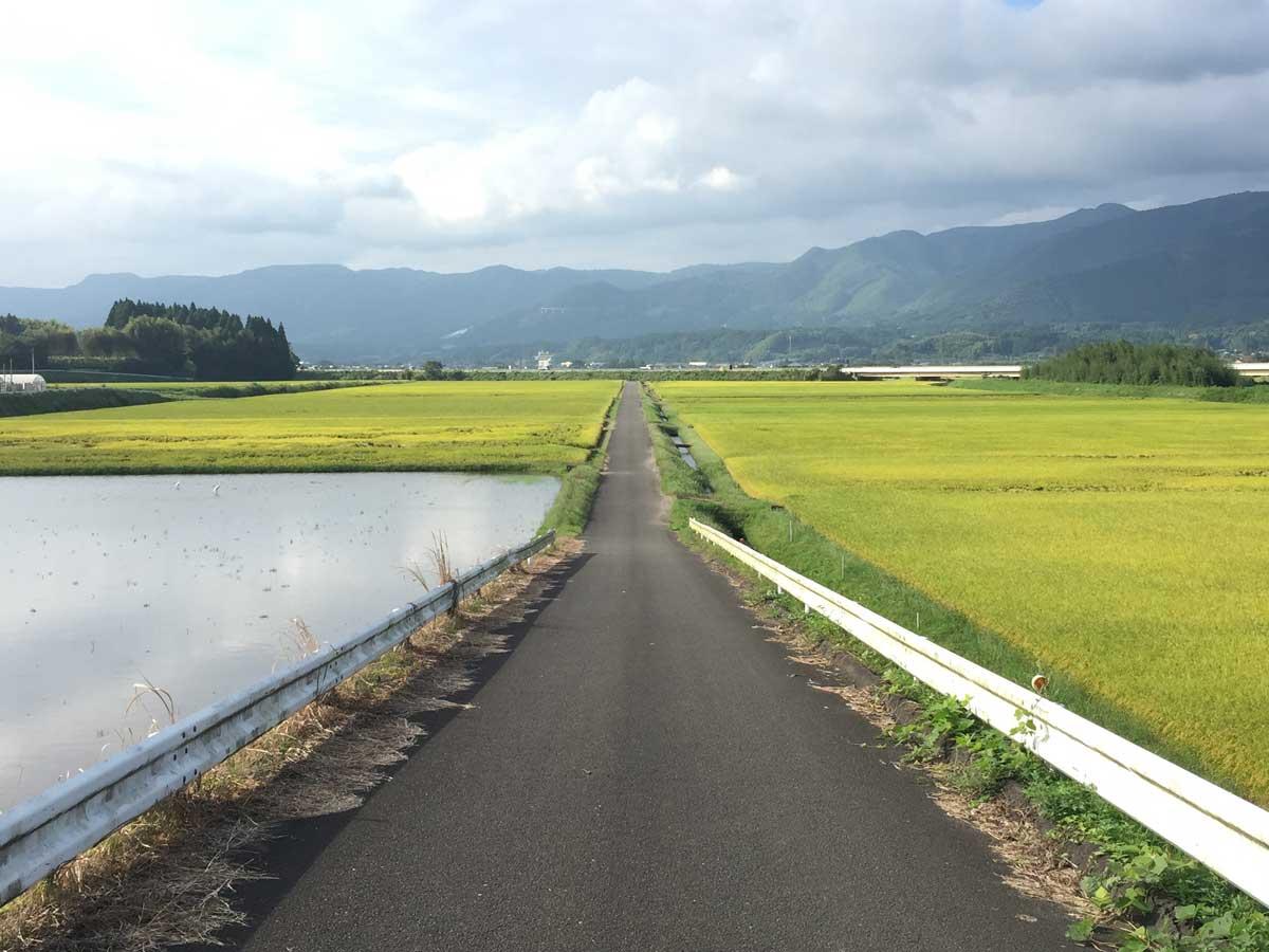 宮崎県えびの市
